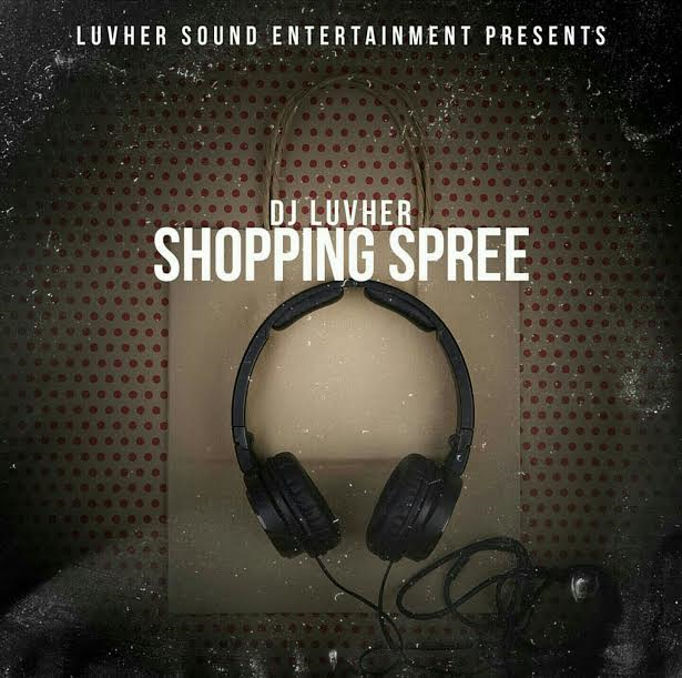 DJ LuvHer